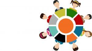 Osebna asistenca in uporabniki osebne asistence