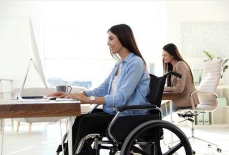 Osebna asistenca: Postopek uveljavljanja pravice do osebne asistence
