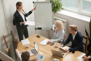 Usposabljanje za osebne asistente, uporabnike in zakonite zastopnike