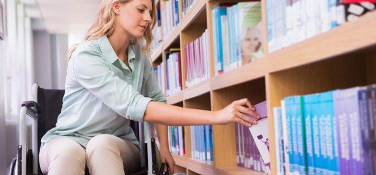 Kakšne spremembe prinaša nov pravilnik o osebni asistenci za uporabnike in osebne asistente?