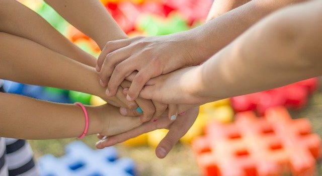 3 najbolj pogosta vprašanja o osebni asistenci