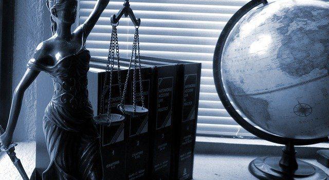 Slovenija dobila spremenjen Zakon o osebni asistenci